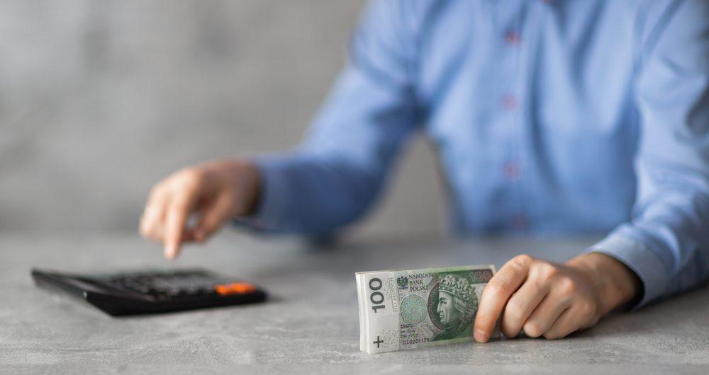 Kredyt na umowę zlecenie: czy jest możliwy?