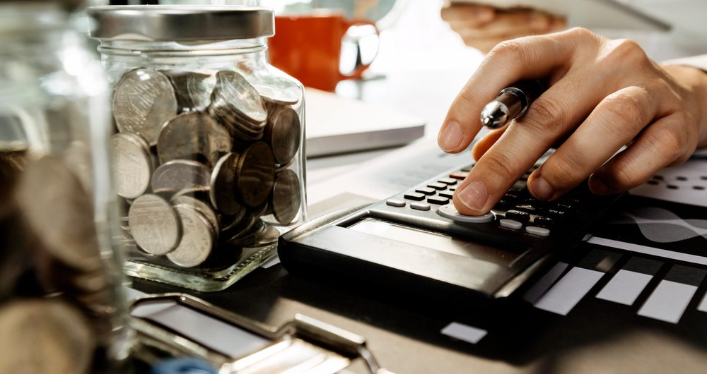 Historia kredytowa. Jak sprawdzić BIK?