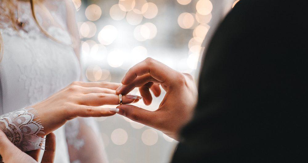 Kredyt na wesele - jak znaleźć najlepszy kredyt na wesele?