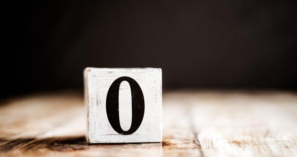Pożyczka 0%: czy można uzyskać raty 0 procent?
