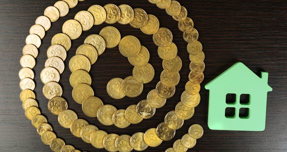 Spirala zadłużenia. Jak wyjść ze spirali długów?
