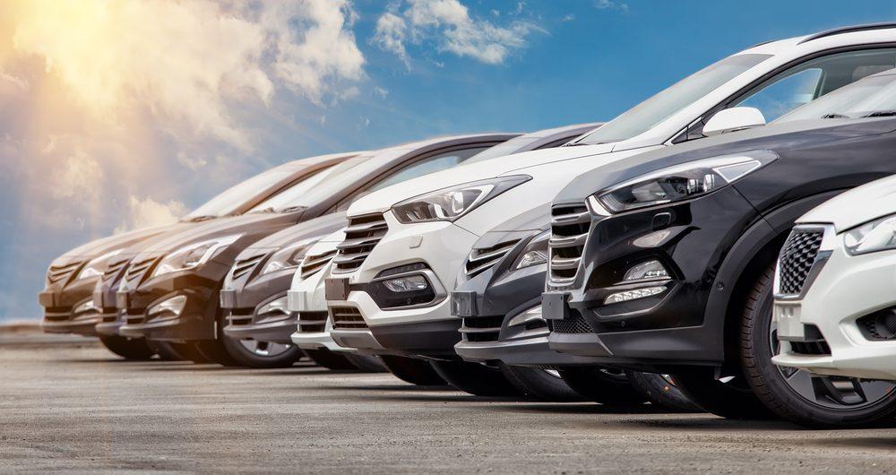 Kredyt na samochód: jak sfinansować zakup samochodu?