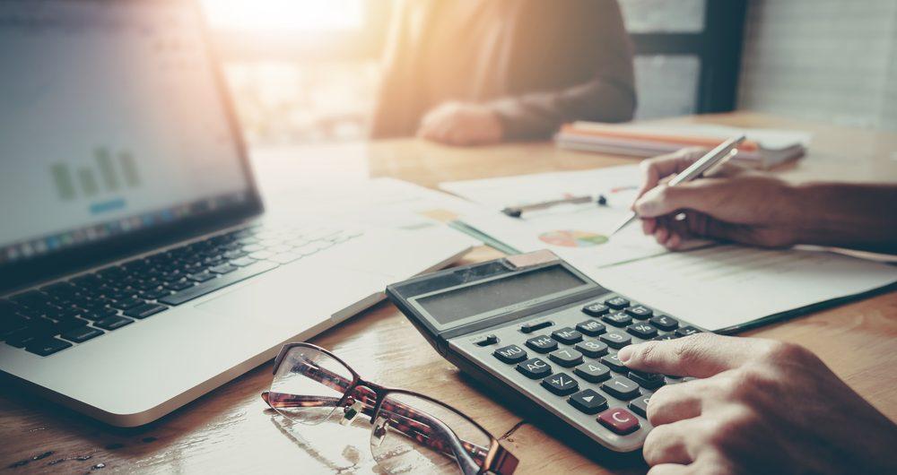 Odstąpienie od umowy kredytu: jak z niego skorzystać?