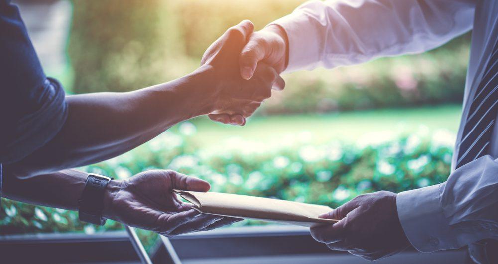 Kredyt na oświadczenie: na czym polega kredyt bez zaświadczeń?