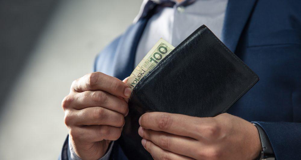 Kredyt konsolidacyjny: na czym polega konsolidacja zadłużenia?